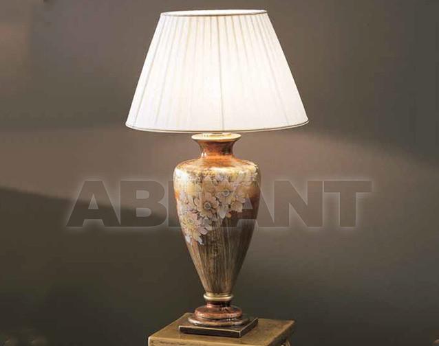 Купить Лампа настольная Camelgroup Accessori CR264OM