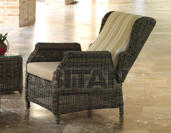 Купить Кресло для террасы Arkimueble Rmera 957