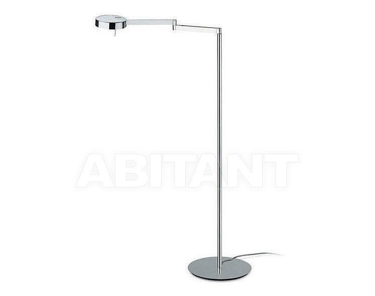 Купить Торшер Vibia Grupo T Diffusion, S.A. Floor Lamps 0515. 01