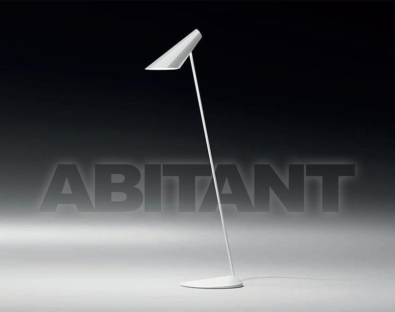 Купить Торшер Vibia Grupo T Diffusion, S.A. Floor Lamps 0710. 03