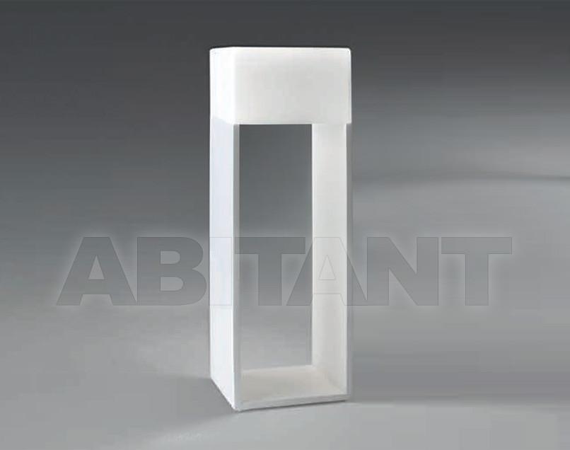 Купить Торшер Vibia Grupo T Diffusion, S.A. Floor Lamps 2300. 03