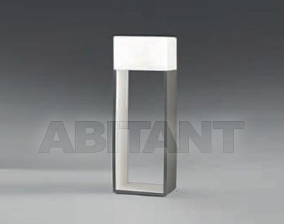 Купить Торшер Vibia Grupo T Diffusion, S.A. Floor Lamps 2300. 18