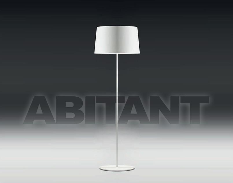 Купить Торшер Vibia Grupo T Diffusion, S.A. Floor Lamps 4906. 58