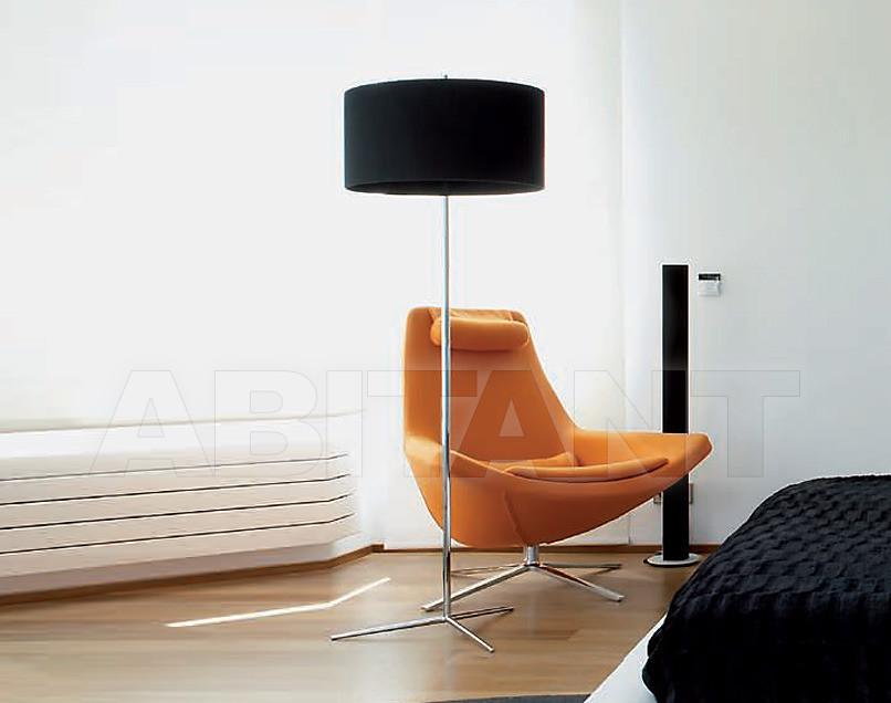 Купить Торшер Vibia Grupo T Diffusion, S.A. Floor Lamps 5121. 860
