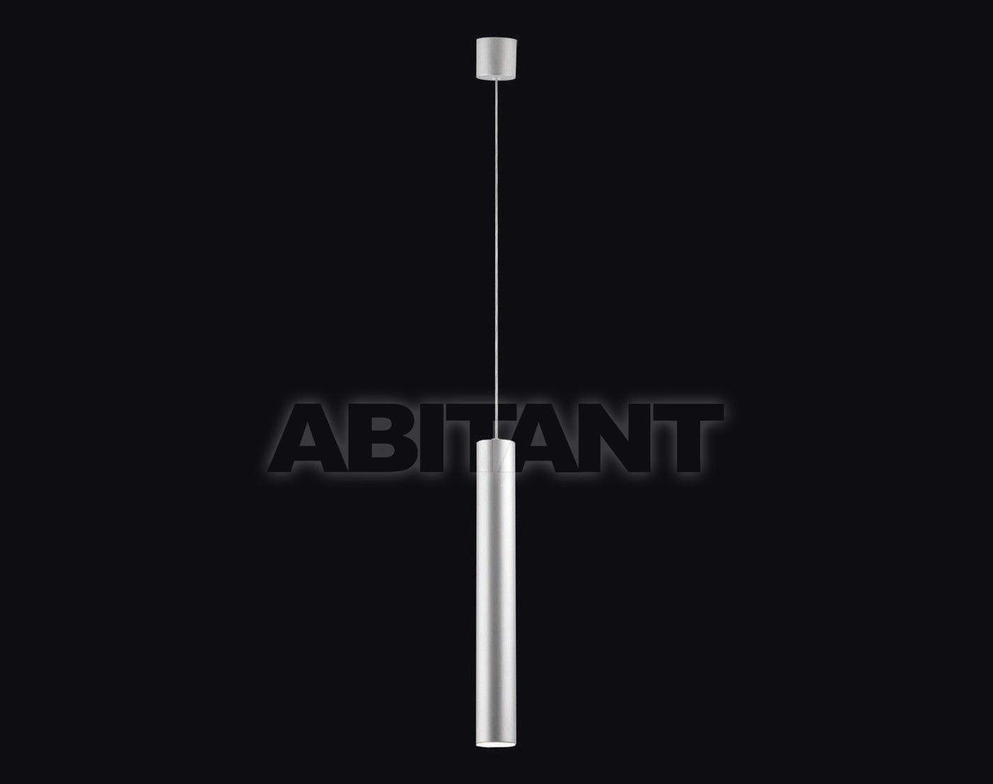 Купить Светильник-спот Metal Spot Generale 2011 L53002-01