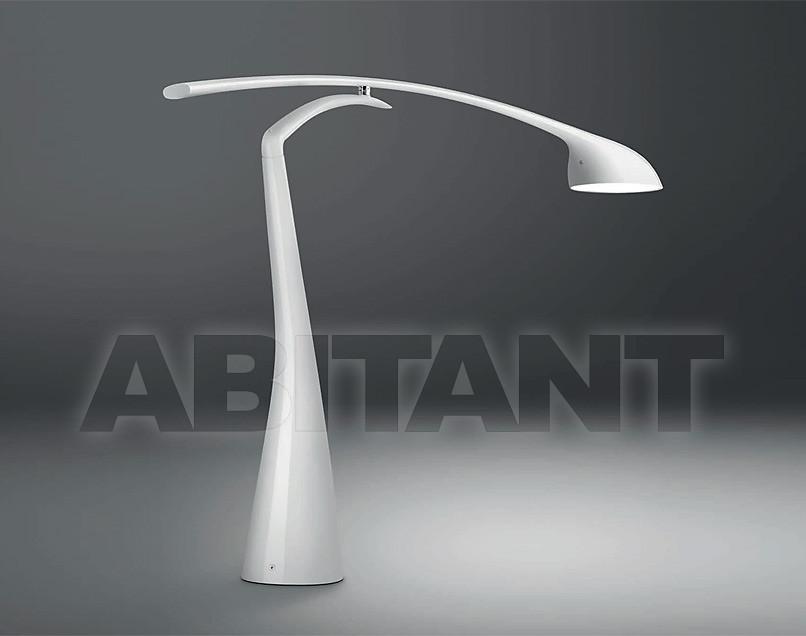 Купить Торшер Vibia Grupo T Diffusion, S.A. Floor Lamps 5320. 03