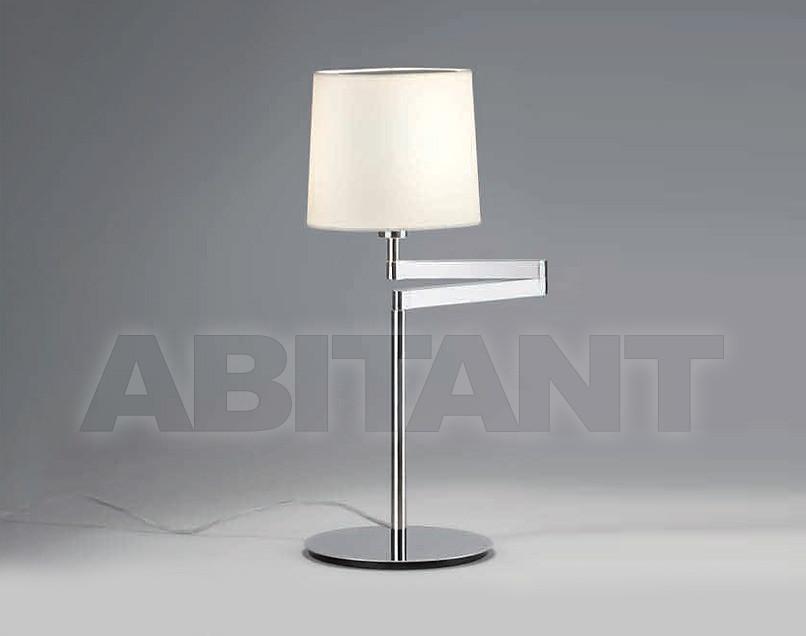 Купить Лампа настольная Vibia Grupo T Diffusion, S.A. Table Lamps 0506. 01