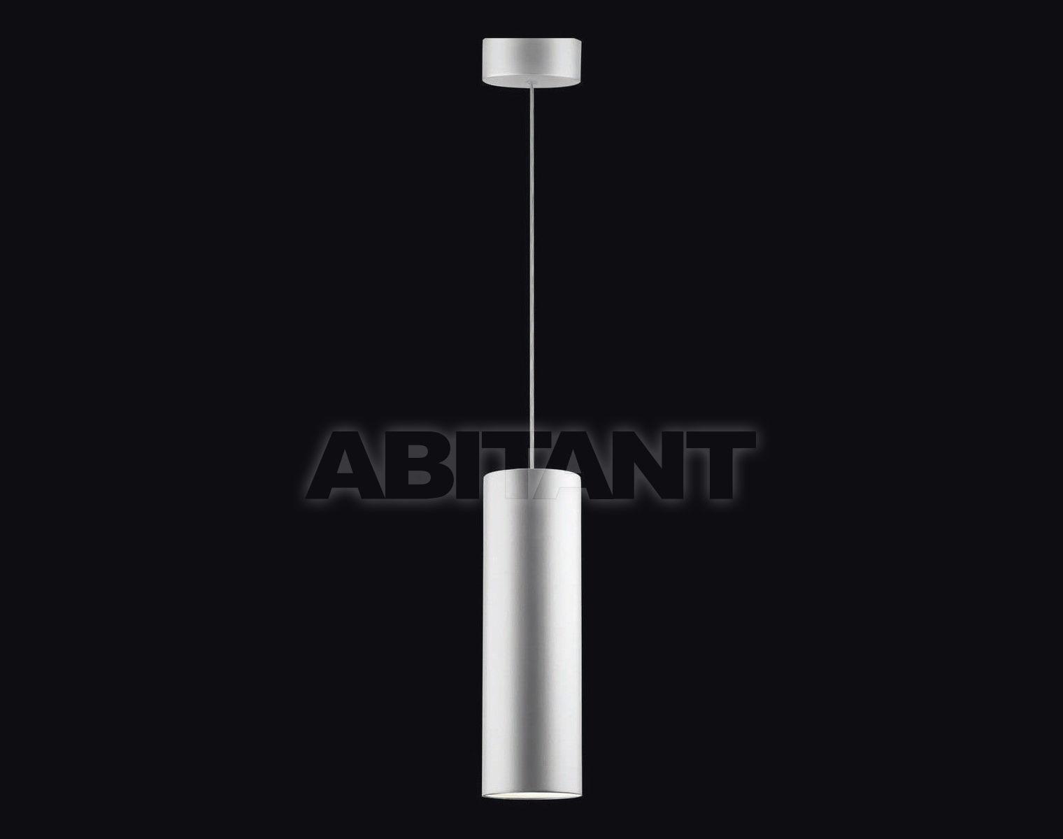 Купить Светильник-спот Metal Spot Generale 2011 L53001-02