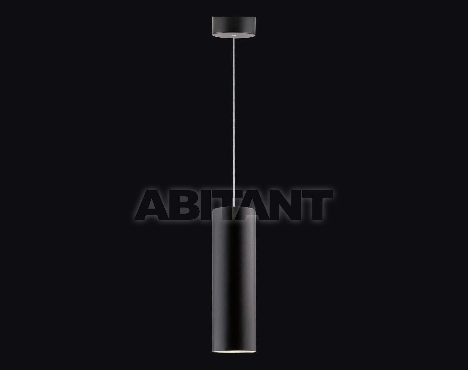 Купить Светильник-спот Metal Spot Generale 2011 L53016-02