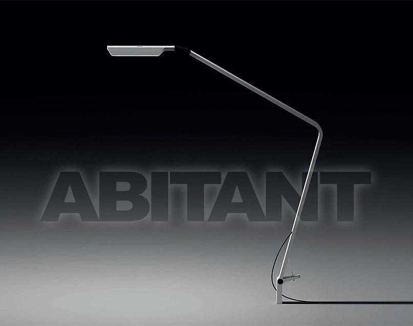 Купить Лампа настольная Vibia Grupo T Diffusion, S.A. Table Lamps 0755.