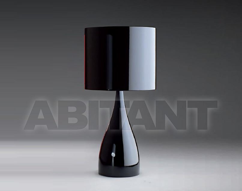 Купить Лампа настольная Vibia Grupo T Diffusion, S.A. Table Lamps 1334. 04