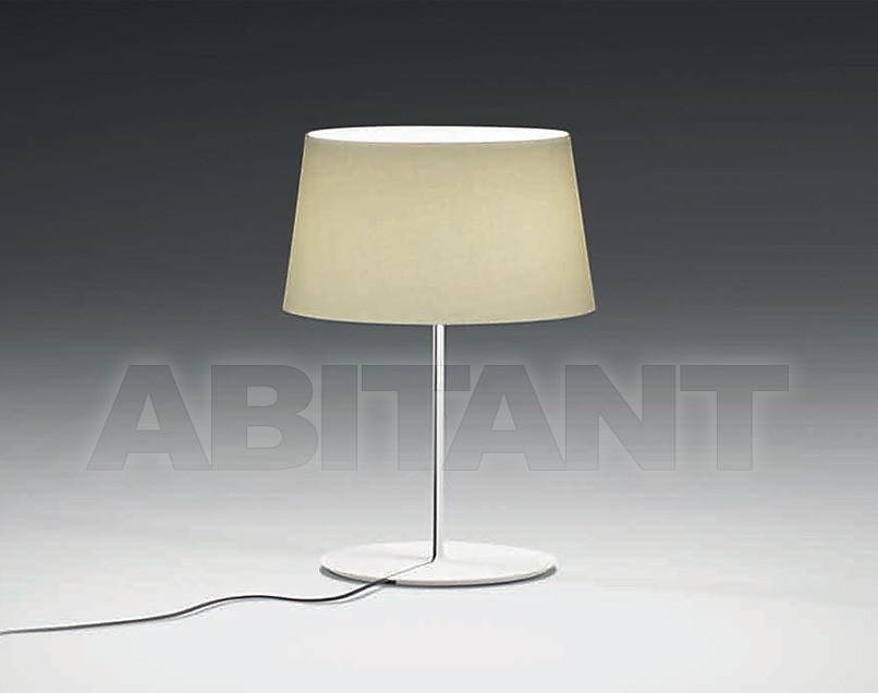 Купить Лампа настольная Vibia Grupo T Diffusion, S.A. Table Lamps 4900. 58
