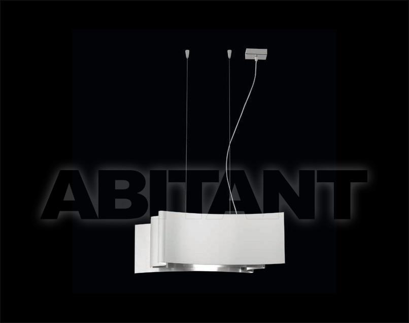 Купить Светильник Metal Spot Generale 2011 45353