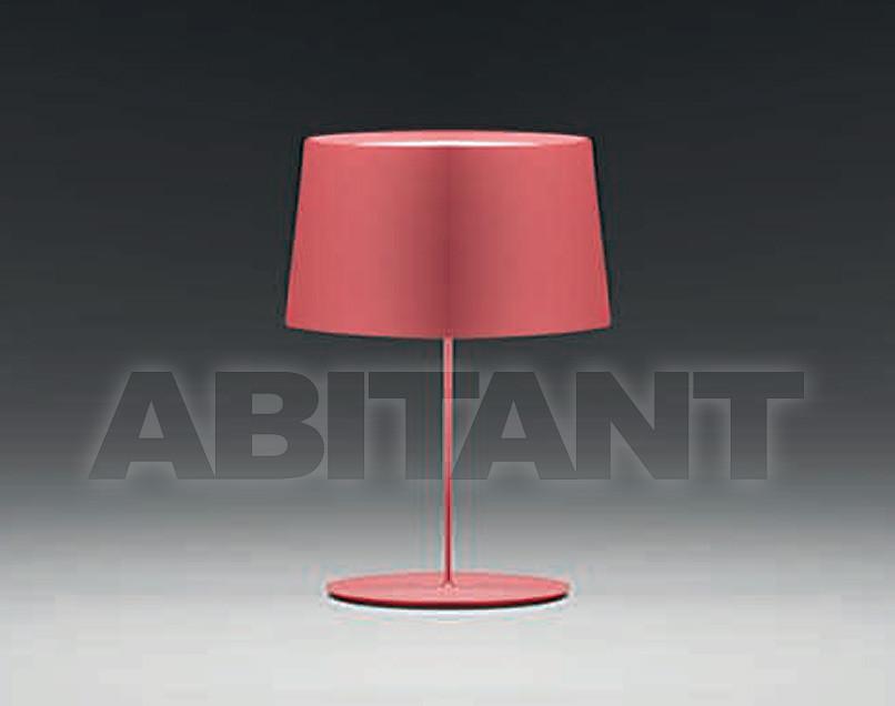 Купить Лампа настольная Vibia Grupo T Diffusion, S.A. Table Lamps 4901. 06