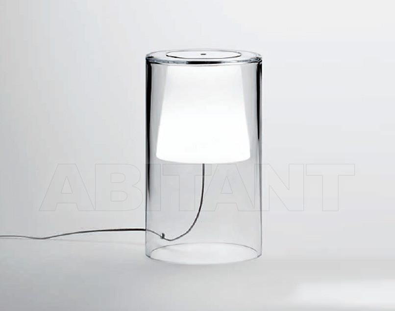 Купить Лампа настольная Vibia Grupo T Diffusion, S.A. Table Lamps 5068.