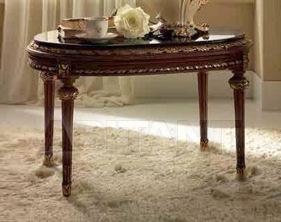 Купить Столик кофейный Classic Stile/Arredo&sofa Settembre 2012 Tavolino Sole