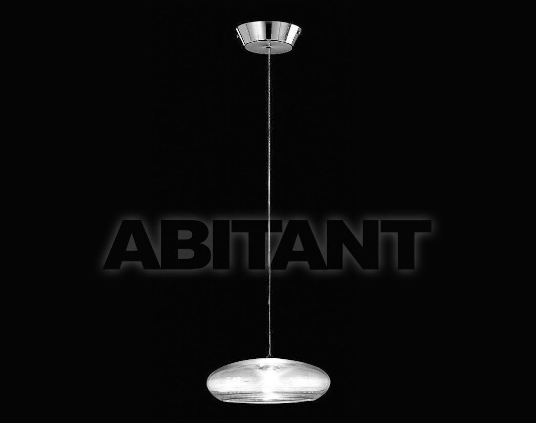 Купить Светильник Metal Spot Generale 2011 93436