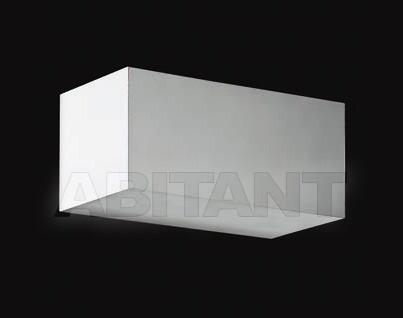 Купить Светильник настенный Metal Spot Generale 2011 81060