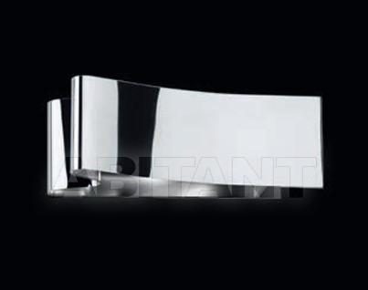 Купить Светильник настенный Metal Spot Generale 2011 45302