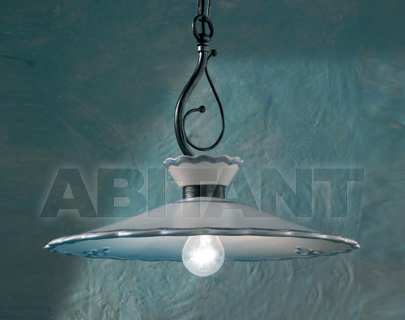 Купить Светильник Ferroluce Ravenna C928 SO