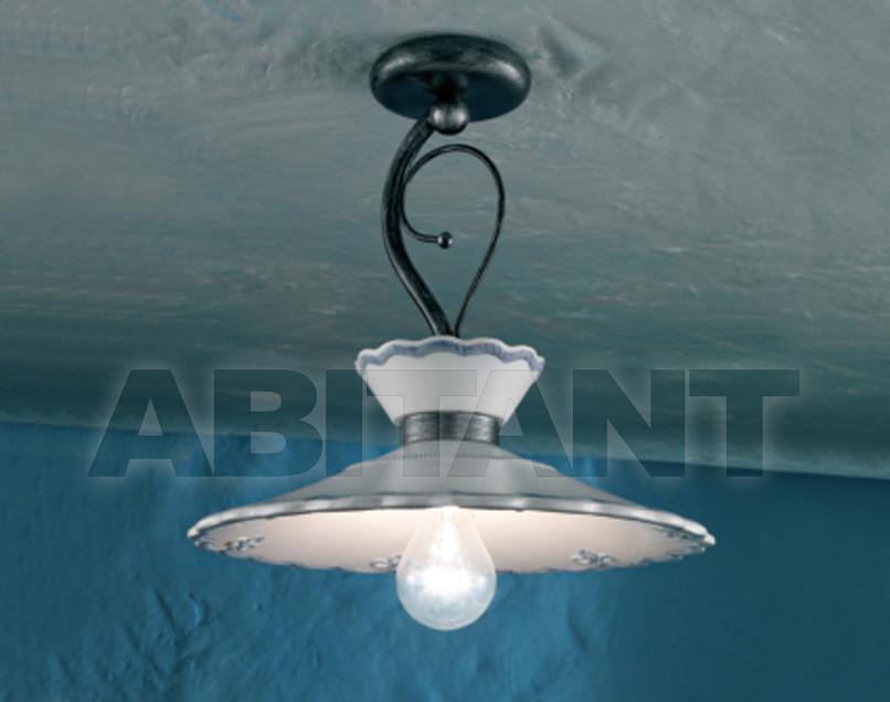 Купить Светильник Ferroluce Ravenna C929 PL