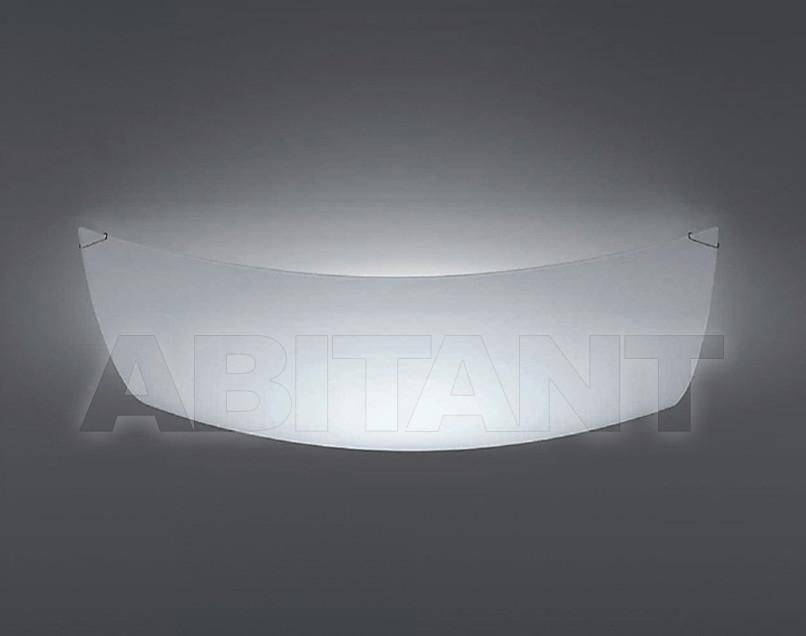 Купить Светильник Vibia Grupo T Diffusion, S.A. Ceiling Lamps 1132.