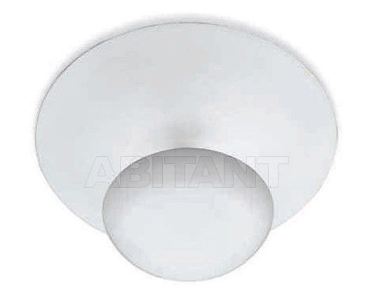 Купить Светильник Vibia Grupo T Diffusion, S.A. Ceiling Lamps 2004. 03