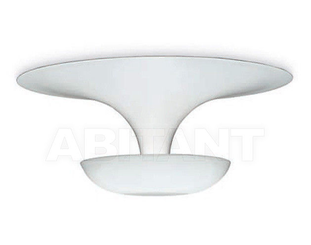Купить Светильник Vibia Grupo T Diffusion, S.A. Ceiling Lamps 2005.