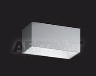 Купить Светильник Vibia Grupo T Diffusion, S.A. Ceiling Lamps 5350. 03