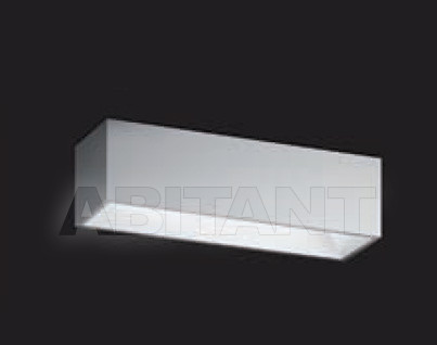 Купить Светильник Vibia Grupo T Diffusion, S.A. Ceiling Lamps 5355. 03