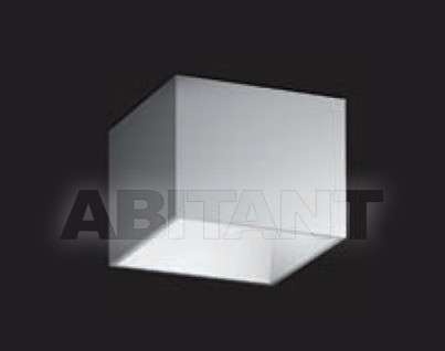 Купить Светильник Vibia Grupo T Diffusion, S.A. Ceiling Lamps 5360. 03