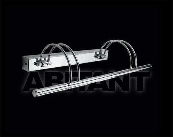 Купить Подсветка Metal Spot Generale 2011 L12096