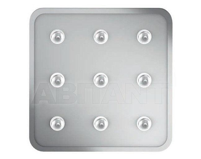 Купить Светильник настенный Metal Spot Generale 2011 L21738