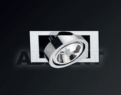 Купить Встраиваемый светильник Vibia Grupo T Diffusion, S.A. Ceiling Lamps 8145.