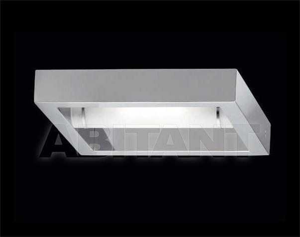 Купить Светильник Metal Spot Generale 2011 44308