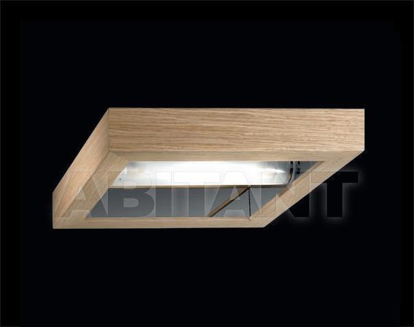 Купить Светильник Metal Spot Generale 2011 44344