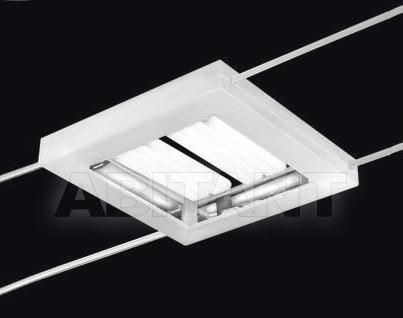 Купить Светильник Metal Spot Generale 2011 32232