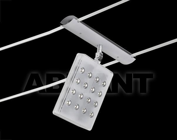 Купить Светильник Metal Spot Generale 2011 L30098