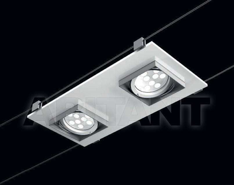 Купить Светильник Metal Spot Generale 2011 32294