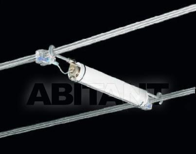 Купить Светильник Metal Spot Generale 2011 32163