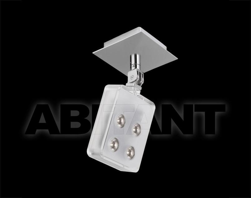 Купить Светильник-спот Metal Spot Spot L30084