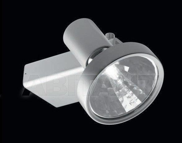 Купить Светильник-спот Metal Spot Spot 30093