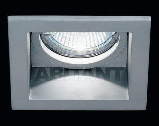 Купить Встраиваемый светильник Metal Spot Incassi 15229