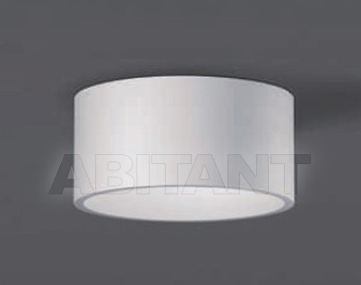 Купить Светильник Vibia Grupo T Diffusion, S.A. Ceiling Lamps 8200.