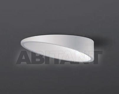 Купить Встраиваемый светильник Vibia Grupo T Diffusion, S.A. Ceiling Lamps 8206.