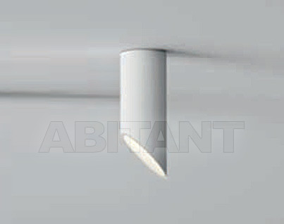 Купить Светильник Vibia Grupo T Diffusion, S.A. Ceiling Lamps 8250. 03