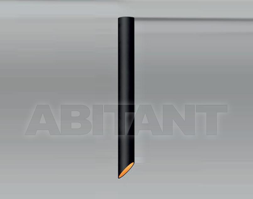 Купить Светильник Vibia Grupo T Diffusion, S.A. Ceiling Lamps 8252. 04