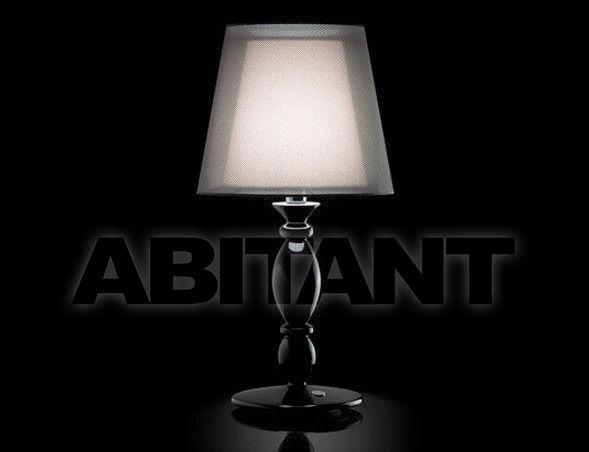 Купить Лампа настольная Modiss 2013 CLASICA 10