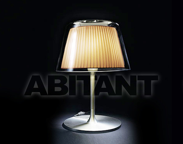 Купить Лампа настольная Modiss 2013 GRETTA 30