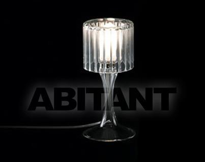 Купить Лампа настольная Modiss 2013 ISABELINA 5
